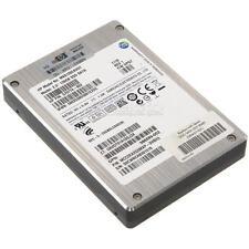 "HP SATA-SSD 120GB SATA2 2,5"" - 586657-001"