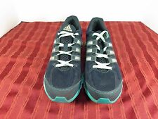 ADIDAS Liquid Ride Running Crossfit Fitness Marathon Jogging Shoes Women Sz 8.5