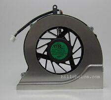 CPU Fan For Toshiba Satellite M300 M305 U400 U405 Laptop (3-PIN) AB7005HX-EB3