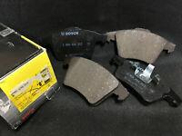 Bosch Front Brake Pad Set for VW Transporter 2003-2015 0986494203 NEW