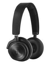 B&o Play by Bang & Olufsen BeoPlay H8 ANC Wireless Headphones Black Ck