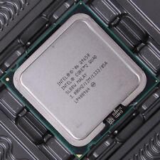 Intel Core 2 Quad Q9650 3.0 GHz 12M 1333MHz 4-Core Processor LGA 775 CPU 95W @RY