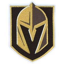 Las Vegas Golden Knights NHL Fan Jerseys