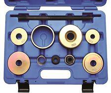 BGS! Hinterachslager-Werkzeug Satz VW T5 Silentlager Erneuern Wechsel Montage