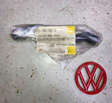 VW Jetta MK3 AHU 1Z B4 Passat 1.9 TDI Eng PCV breather tube OEM 028103493S