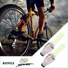 Bianco Uni Uni Tacx Shiva Team Bottiglia di Bicicletta