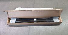 06-08 Kia Sedona CROSSBARS U82104D000