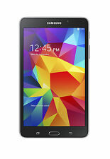 Samsung Tablets & eBook-Reader mit WLAN und 8GB Speicherkapazität