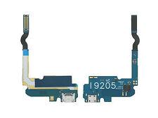 Flex Micro USB Charging and Microphonesamsung Galaxy Mega 6.3 I9200 Original Gh5