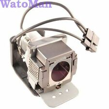 5J.01201.001 Projector Lamp For BENQ MP510