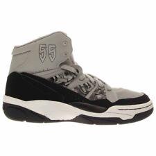 Adidas Mutombo # C75209 Grey Men SZ 7.5 - 10 !