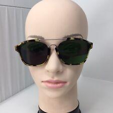 bf074f9b99b Dior Women s Abstract Square Mirrored Sunglasses