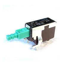 Power On-Off Switch button Pioneer mixer DJM-400 / EFX-500 repair part RSA1001