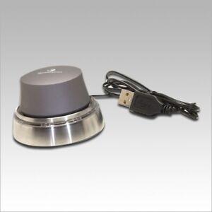 3Dconnexion USB SpaceMouse / SpaceTraveler3 USB
