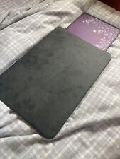 Logitech N315 Portable Lap Desk Retractable Mouse Pad