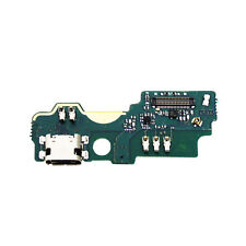 ZTE ZMAX Pro Z981 USB Charging Port Dock Connector Board Flex Cable Replacement