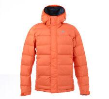 Adidas Climaheat Goose Down Jacket (AA1920) Winter Padded Jacket