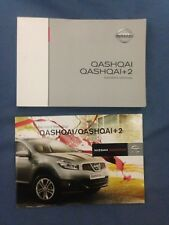 Hyundai Ix35 2010 Owner's Manual + Wallet