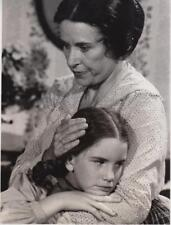 "Melissa Gilbert, Katherine MacGregor in ""Bunny"" -Original TV Still"