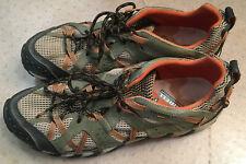 merrell maipo Water Shoe M's 11