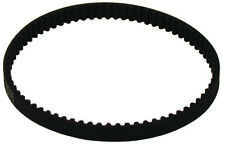 Genuine Sebo 5110 X Series Vacuum Cleaner Hoover Toothed Secondary Drive Belt