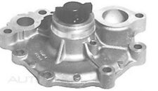 WATER PUMP FOR TOYOTA TARAGO 2.4 TCR10,TCR11 (1990-2000)