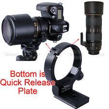 Lens Tripod Mount Ring Support Collar RT-1 for Nikon AF-S 70-200mm 1:4G ED VR
