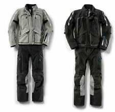 BMW Motorrad Men's Enduroguard Suit.  ANY SIZE   ***RRP £1235***