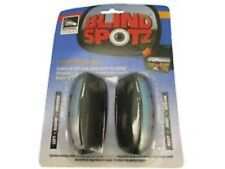 8204 Side View Blind Spot Mirrors Fits 97 98 99 00 01 Dodge Durango Dakota