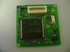 YAESU FVS-2 Voice Guide Unit for FTM-350, FTM-400, and DR-1X