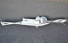VW Sharan Windscreen Wiper Motor With Mechanism RHD 7M3955023D 7M 2008