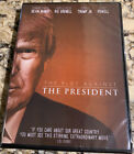 THE PLOT AGAINST THE PRESIDENT - NEW DVD - Donald J. Trump - Free USA Shipping