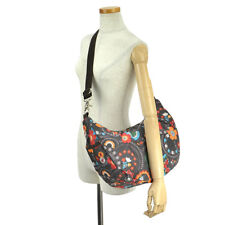 LeSportsac Fantazmic Retired ~ NWT ONLY ONE