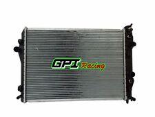 1486 NEW RADIATOR FOR CHEVY PONTIAC FITS CAMARO FIREBIRD TRANS AM 5.7 V8 93-02