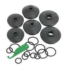 Sealey Ball Joint Dust Covers - Car Tools DIY Garage Workshop Home
