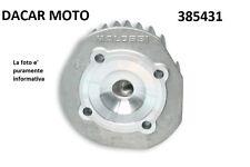 385431 TESTA 57,5 alluminio  MALOSSI VESPA SPECIAL 50