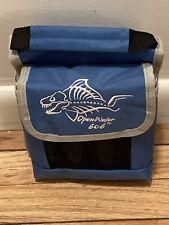 open water 606 jig bag,