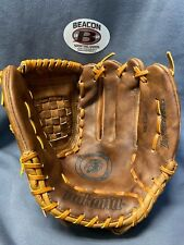 Nokona WS-1300C Walnut Series Closed Web Softball Glove 13 inch RHT NWT RARE