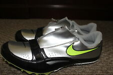 NEW Nike Zoom Rival Brother II Track & Field Spikes- Size 12