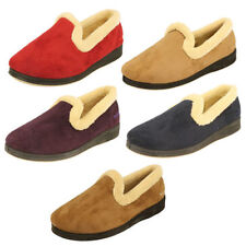Suede Wide (EE) Plus Size Shoes for Women