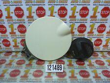 07 08 09 CHRYSLER ASPEN GAS FUEL FILLER DOOR COVER 55362289AA OEM