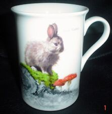 Collectable Rabbit Mugs/Cups