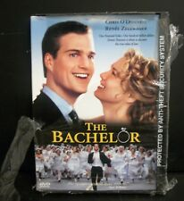 NEW/SEALED The Bachelor (DVD, 2000)