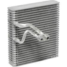 Universal Air Conditioner RD 11086KTC A//C Receiver Drier//Desiccant Element Kit UAC
