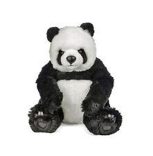 Bocchetta Panda Stuffed Animals