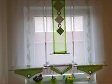 Gardinen Modern wohnzimmer gardinen modern gerumiges gardinen modern