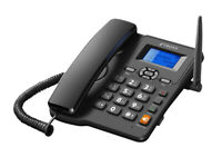 Telephone Landline Wall Mount Dual SIM Card Wireless GSM Fixed Radiophone Tools