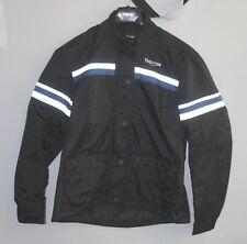 Blouson TRIUMPH  femme Pluie MOTO SCOOTER - Taille S -M   - Rain Jacket M6260209