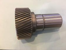 DODGE JEEP NP231 NP241 transfer case 23 spline input shaft USES BD50-8 bearing