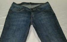 Women's Juniors Pepe Jeans London Frisky Size 30 Skinny
